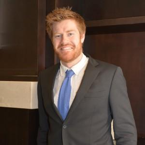 Corey Pembleton