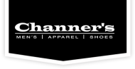 Channer's