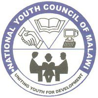 national-youth-council-of-malawi